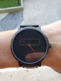Relógio Lince Masculino.