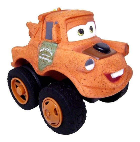 Fofomovel Carros Lider Fofomovel Mater Lider