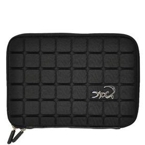 Capa Para iPad Mini/tablet 7 A 9 Polegadas Preto