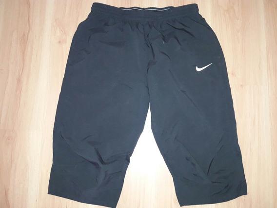 Capri Bermuda Nike Hombre