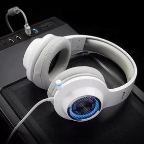 Fone Headset Gamer Edifier G4 Surround 7.1 Usb