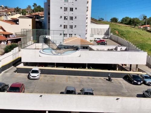 Apartamento A Venda No Bairro Jardim Das Nações Em Itatiba - Ap279-1