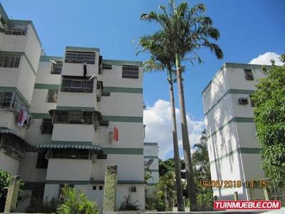 Apartamentos En Venta Mv Mls #19-10625 0414-2155814