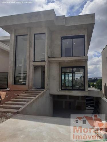 Imagem 1 de 15 de Casa Em Condomínio Para Venda Em Santana De Parnaíba, Suru, 3 Dormitórios, 3 Suítes, 4 Banheiros, 2 Vagas - R183_2-1167791