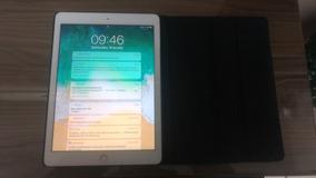 iPad 6 Ultimo Modelo
