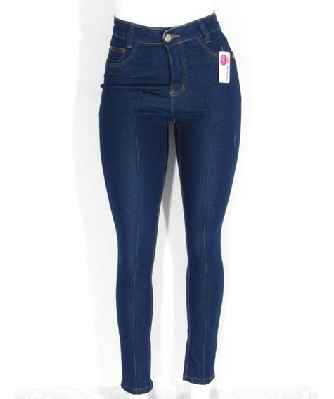 Kit 6 Calça Jeans