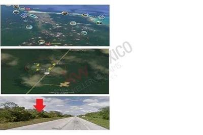 Oportunidad Para Inversionistas Riviera Maya !!
