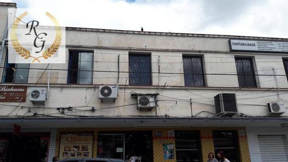 Sala, 80 M² - Venda Por R$ 150.000,00 Ou Aluguel Por R$ 500,00/mês - Centro - Viamão/rs - Sa0002