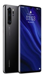 Huawei P30 Pro Vog-l29 128gb - En Caja Original -. Gsmphones
