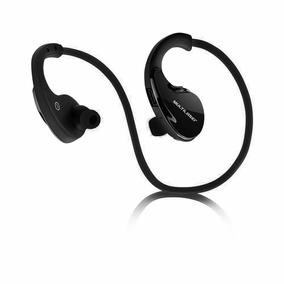 Fone De Ouvido Arco Sport Bluetooth Preto Multilaser Ph181