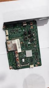 Placa Principal Barato Tv Samsung Un32eh4000g