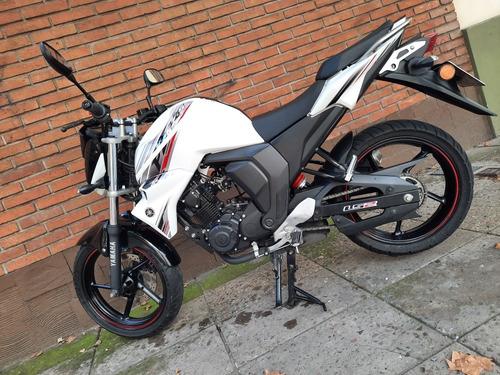 Yamaha  Fz Sfi