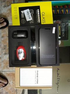 Celular Smartphone Umidigi A3 Pro 3g