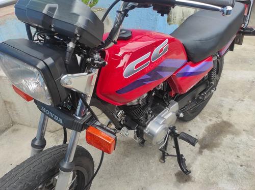 Honda Today