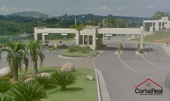 Terreno - Vila Nova - Ref: 8829 - V-8829