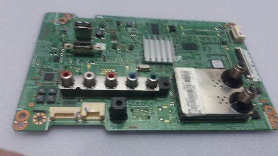 Placa Principal Samsung Ln32d403e2g Bn41-01714