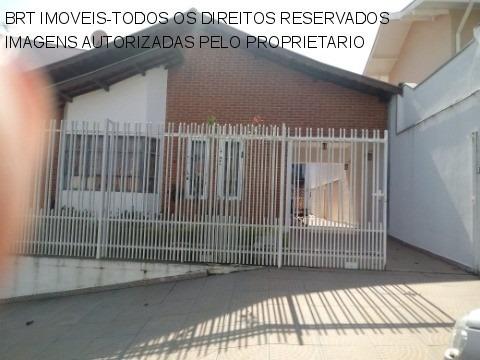 Casa - Ca00200 - 34782244