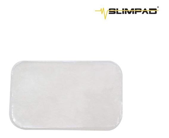 Slim Pad - Paquete 20 Parches De Repuesto - Cv Directo