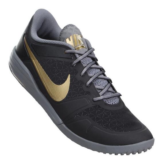 Tenis Nike Lunar Ultimate Trainning 749162-007 Johnsonshoes