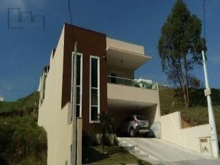 Casa À Venda, 280 M² Por R$ 950.000,00 - Condomínio Gramados De Sorocaba - Sorocaba/sp - Ca1146