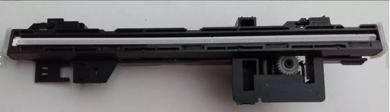 Modulo Scanner Epson Xp214/l210/l365/l375