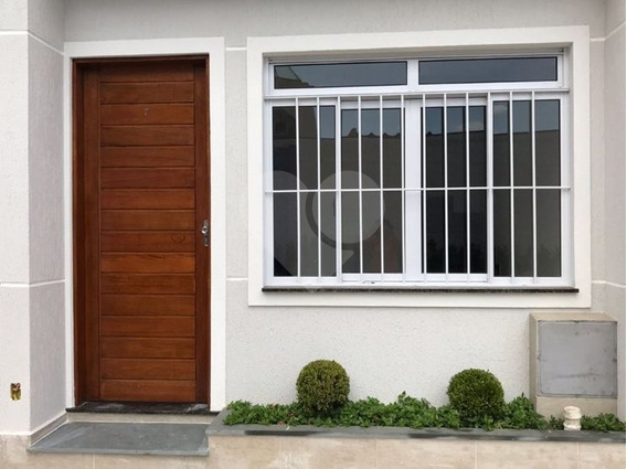 Casa-são Paulo-tremembé   Ref.: 170-im302061 - 170-im302061
