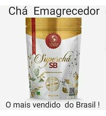 Mtd Chás Seca Barriga!!