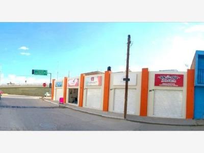 Local Comercial En Renta Santa Maria