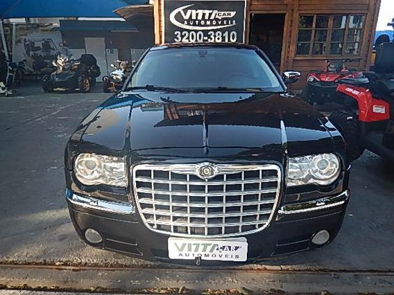 Chrysler 300c 5.7 Hemi 5p. 2008/2008