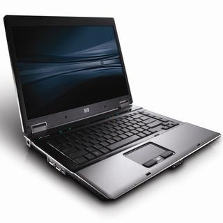 Laptop Refurbished Hp 6730s Core2duo 2gb Ram+80gb Hdd