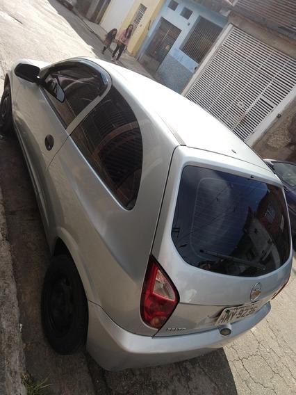 Chevrolet Celta 1.0 Spirit Flex Power 3p 2010