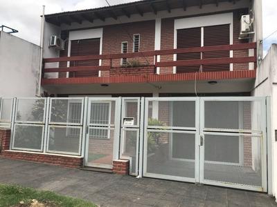 Casa 4 Amb. Con Piscina Villa Bonich