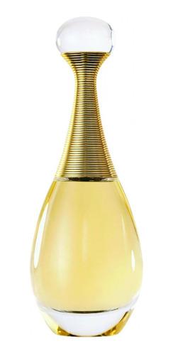Perfume Importado Christian Dior J'adore Edp 30 Ml