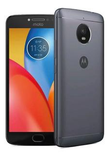 Celular Motorola Moto E4 Plus Nuevo Liberado + Chip.