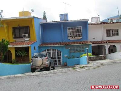 Casas En Venta Eliana Gomes - 04248637332 - Mls #17-13824
