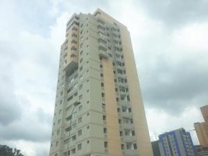 Apartamento En Venta La Trigalena Valencia Cod20-2015 Gz