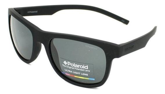Polaroid Pld 6015/s Óculos De Sol