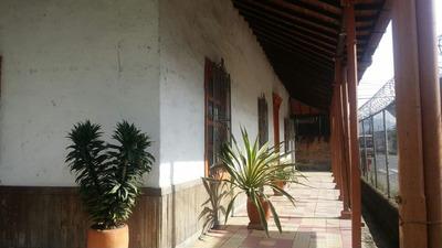 Bodega En Venta En Tablaza, La Estrella. Codigo 391893