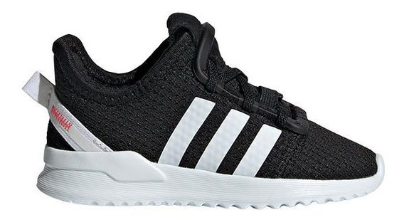Zapatillas adidas Originals U-path Run- 7513 - Moov