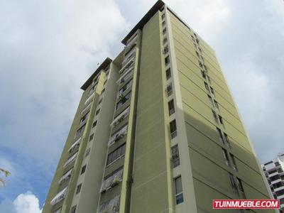 Apartamentos En Venta Ag Br Mls #19-9011 04143111247