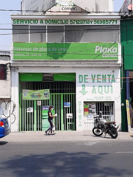 Venta De Bodega, Local Comercial, Oficinas