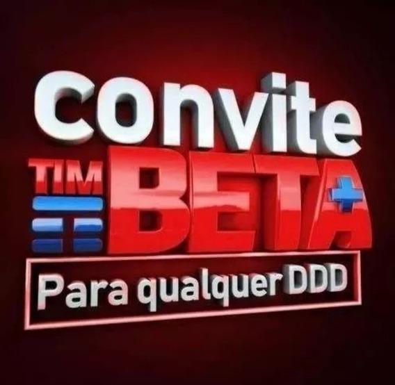 #convite-beta