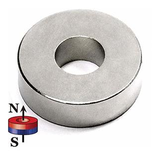 Cms Magnetics Magnetics Super Strong Neodymium