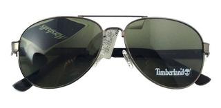 Óculos De Sol Timberland Tb7158