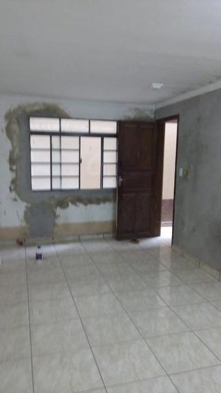 Sala Para Alugar, 60 M² Por R$ 1.300,00/mês - Tatuapé - São Paulo/sp - Sa0652