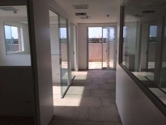 Sala Para Alugar, 160 M² - Rudge Ramos - São Bernardo Do Campo/sp - Sa4177