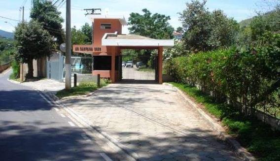 Casa De Condomínio Fechado De Atibaia