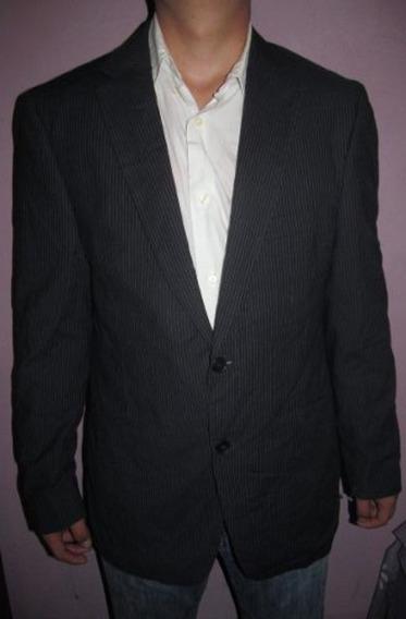 Saco Blazer Ben Sherman Casual