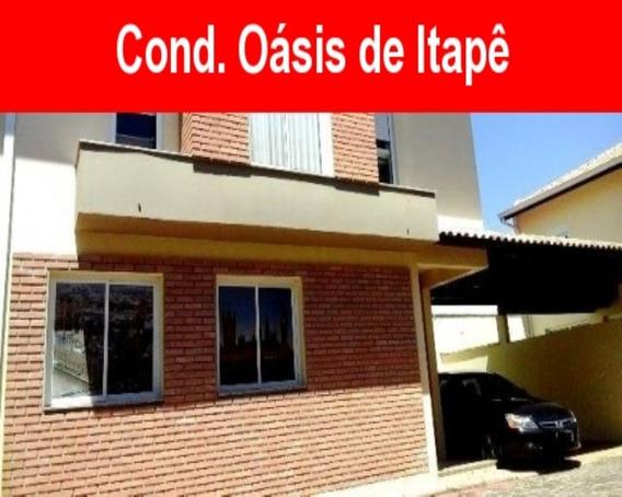 Casa - 1287 - 32401624