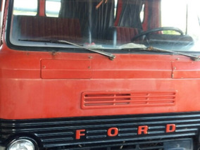 Ford Ford 0607